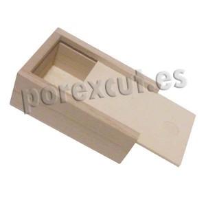 http://porexcut.com/6652-10229-thickbox/caixa-de-coracao.jpg