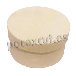 http://porexcut.com/6653-10223-thickbox/caixa-de-coracao.jpg