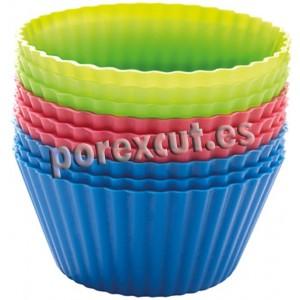 http://porexcut.com/6660-10219-thickbox/taco-fine-grit-sandpaper.jpg