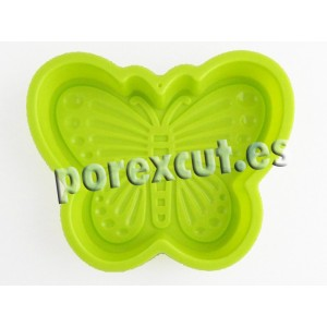 http://porexcut.com/6668-10218-thickbox/taco-fine-grit-sandpaper.jpg