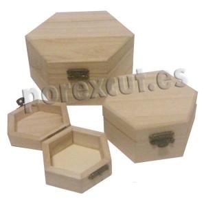 http://porexcut.com/6669-10220-thickbox/caixa-de-coracao.jpg