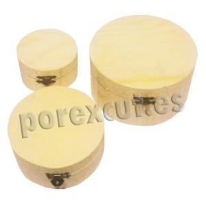 http://porexcut.com/6670-10224-thickbox/caixa-de-coracao.jpg