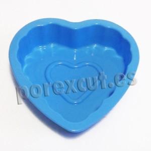 http://porexcut.com/6672-10231-thickbox/taco-fine-grit-sandpaper.jpg