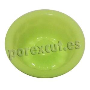 http://porexcut.com/6675-10236-thickbox/lixa-de-grao-fino-de-taco.jpg