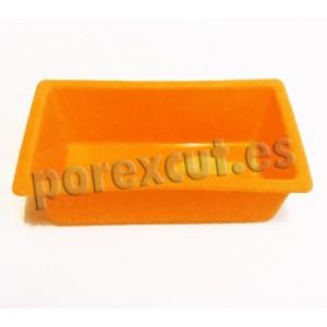 http://porexcut.com/6678-10239-thickbox/taco-fine-grit-sandpaper.jpg