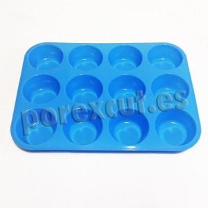 http://porexcut.com/6679-10240-thickbox/lixa-de-grao-fino-de-taco.jpg