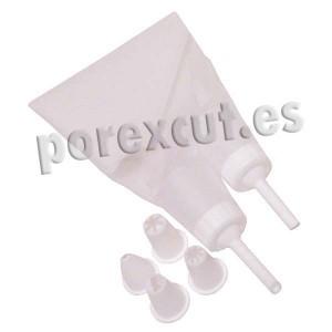 http://porexcut.com/6686-10246-thickbox/2-x-sleeve-pastry.jpg