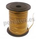 Cord elastic color