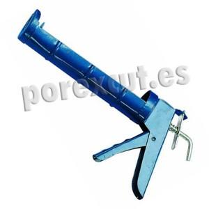 http://porexcut.com/6691-10253-thickbox/cauda-branca.jpg