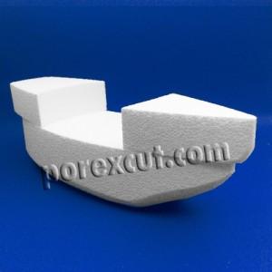 http://porexcut.com/675-6721-thickbox/ipod-nano.jpg