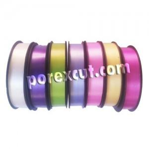 http://porexcut.com/681-6829-thickbox/white-tailed.jpg