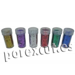 http://porexcut.com/6838-10359-thickbox/taco-fine-grit-sandpaper.jpg