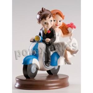 http://porexcut.com/6856-10423-thickbox/peluche-mr-mrs-filipo-novios.jpg