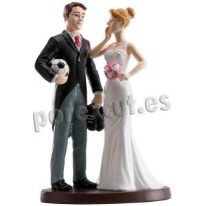 http://porexcut.com/6861-10429-thickbox/peluche-mr-mrs-filipo-novios.jpg
