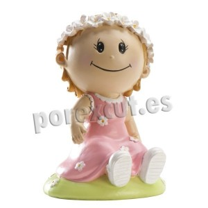 http://porexcut.com/6889-10470-thickbox/peluche-mr-mrs-filipo-novios.jpg