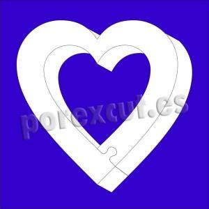 http://porexcut.com/6894-10482-thickbox/ipod-nano.jpg