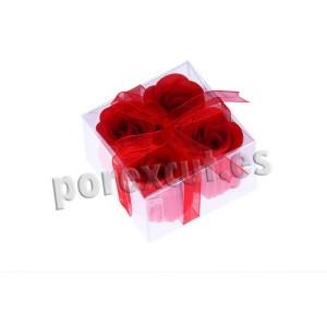 http://porexcut.com/6901-10509-thickbox/precha-buhos-of-love.jpg