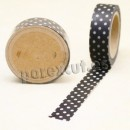 Washi Tape Ds-119
