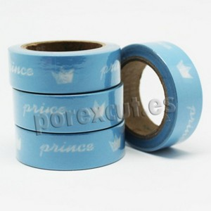 http://porexcut.com/6916-10536-thickbox/washi-tape-ds-117.jpg