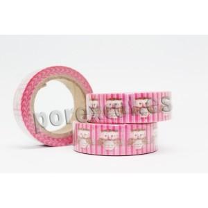 http://porexcut.com/6923-10550-thickbox/washi-tape-ds-117.jpg