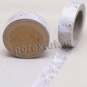 http://porexcut.com/6924-10551-thickbox/washi-tape-ds-117.jpg