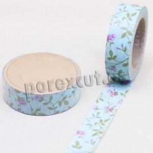 http://porexcut.com/6925-10553-thickbox/washi-tape-ds-117.jpg