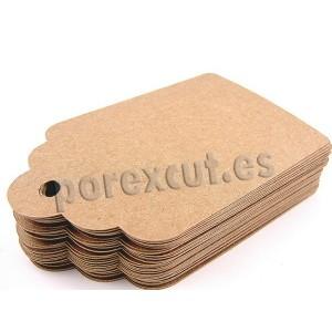 http://porexcut.com/6960-10623-thickbox/planchas-de-60-x-40-cms.jpg