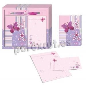 http://porexcut.com/6969-10642-thickbox/set-diarionotas-y-boligrafo.jpg