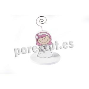 http://porexcut.com/6994-10677-thickbox/set-diarionotas-y-boligrafo.jpg