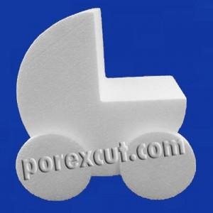 http://porexcut.com/709-6712-thickbox/carrito-bebe.jpg