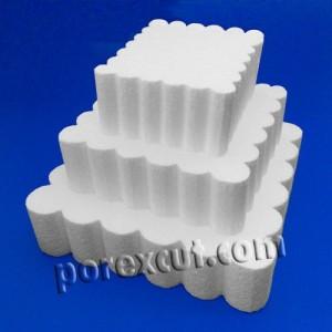 http://porexcut.com/71-6668-thickbox/ipod-nano.jpg