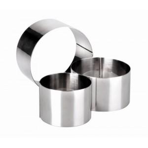 http://porexcut.com/7266-13737-thickbox/cakes-steel-frame.jpg