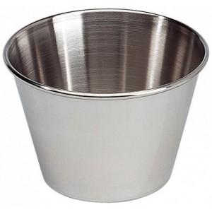 http://porexcut.com/7276-13721-thickbox/taco-fine-grit-sandpaper.jpg