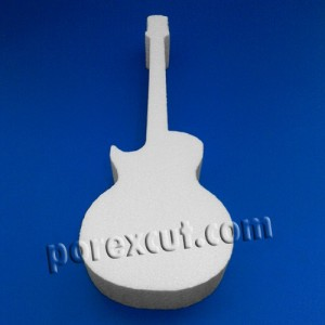 http://porexcut.com/73-6698-thickbox/ipod-nano.jpg