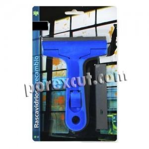 http://porexcut.com/736-7418-thickbox/taco-fine-grit-sandpaper.jpg