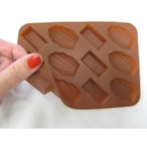 http://porexcut.com/7360-13733-thickbox/laminadora-para-pastas.jpg