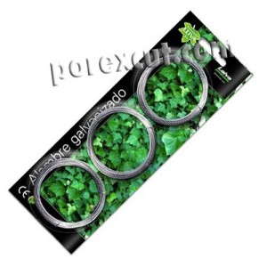 http://porexcut.com/737-7422-thickbox/taco-fine-grit-sandpaper.jpg