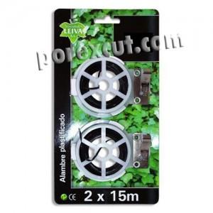 http://porexcut.com/738-7423-thickbox/taco-fine-grit-sandpaper.jpg