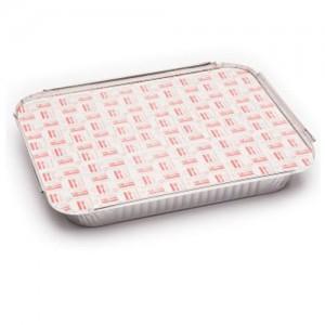 http://porexcut.com/7384-13753-thickbox/2-x-sleeve-pastry.jpg