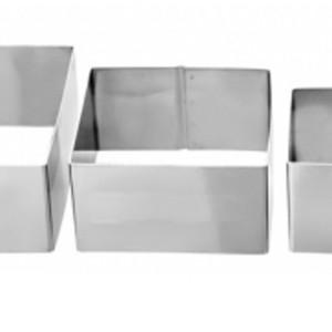 http://porexcut.com/7389-13738-thickbox/cakes-steel-frame.jpg