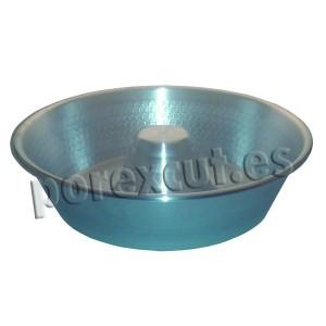 http://porexcut.com/7401-11484-thickbox/taco-fine-grit-sandpaper.jpg