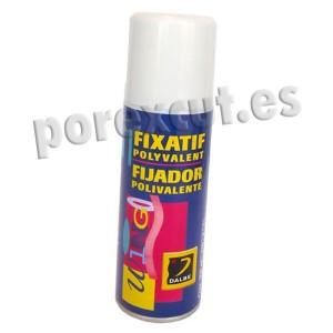 http://porexcut.com/7404-11487-thickbox/lixa-de-grao-fino-de-taco.jpg