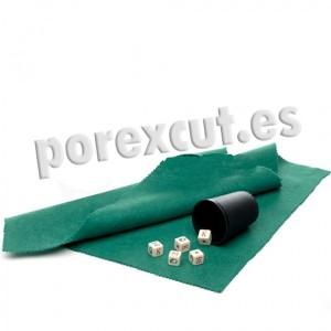 http://porexcut.com/7420-11508-thickbox/saco-de-papel-da-fita.jpg
