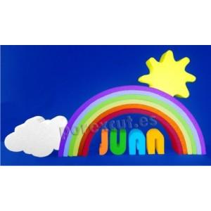 http://porexcut.com/7424-12441-thickbox/rainbow-decoration.jpg