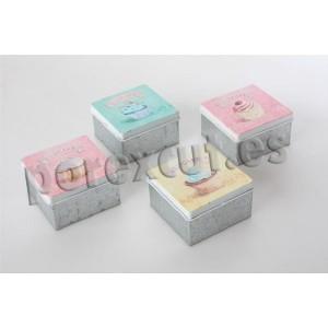 http://porexcut.com/7426-11517-thickbox/saco-de-papel-da-fita.jpg