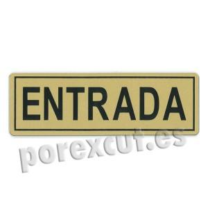 http://porexcut.com/7477-11606-thickbox/paper-ribbon-bag.jpg