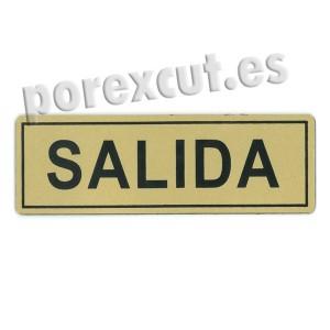http://porexcut.com/7478-11607-thickbox/saco-de-papel-da-fita.jpg