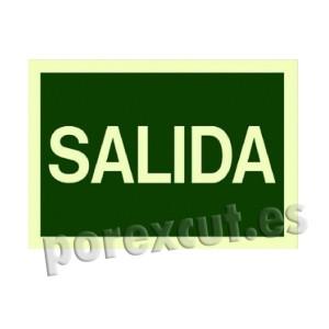 http://porexcut.com/7480-11609-thickbox/saco-de-papel-da-fita.jpg