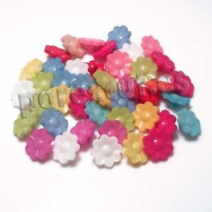 http://porexcut.com/7481-12391-thickbox/boton-flor-15-mm.jpg