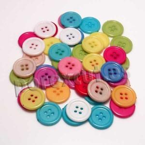 http://porexcut.com/7484-12382-thickbox/boton-flor-15-mm.jpg
